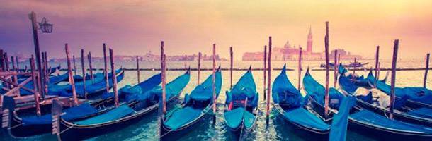 Si quieres aprender vocabulario en italiano ten en cuenta estas consideraciones