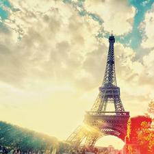 EL siguiente Test de nivel de francés te ayudará a saber tu nivel