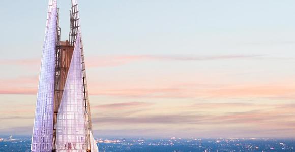 Más allá del Big Ben o el puente de Londres, existen otros muchos lugares que no te puedes perder en tu viaje a Reino Unido