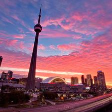 Toronto destaca dentro de las ciudades de Canadá a la hora de aprender la lengua inglesa