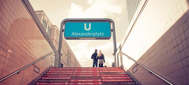 Para trabajar en Alemania es necesario planificarse