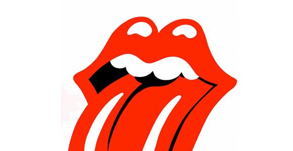 Ni los Rolling Stones hubieran sido capaces de pronunciar los que son los trabalenguas más difíciles del mundo