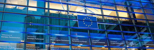 Las siguientes becas de traducción en el Parlamento Europeo nos encantan