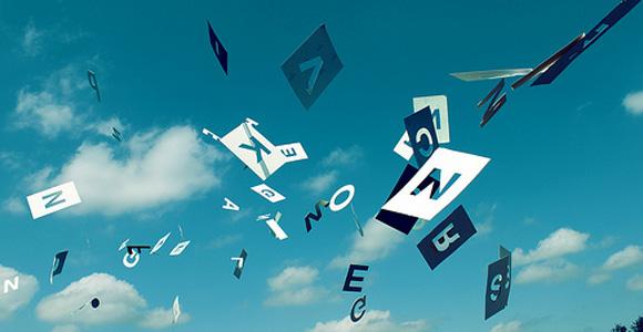 Cada idioma presenta una serie de palabras que no tienen traducción en ninguna otra lengua
