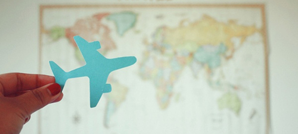 Gracias a las Becas Gaia podrás llevar a cabo tus prácticas fuera de España