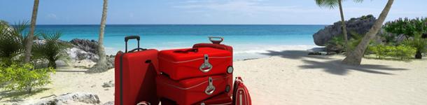 Piensar con calma dónde te vas a alojar cuando vayas a trabajar en el extranjero