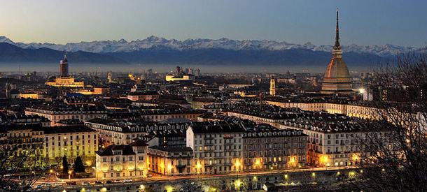 Si decides aprender italiano en Turín dispondrás de una amplia gama de cursos y programas