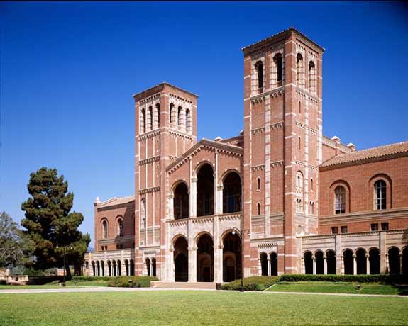 ucla_university
