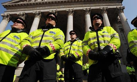 uk-policia