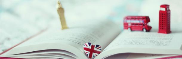 Como en todo idioma, las coletillas en inglés son de gran utilidad