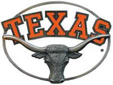 universidad texas