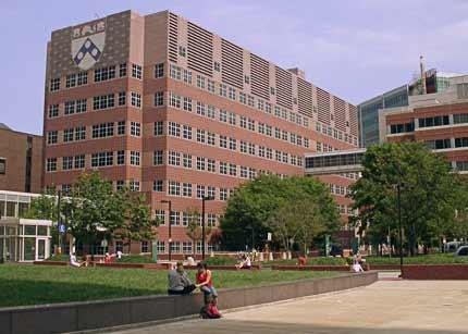 Universidad de California de Pensilvania
