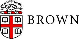 universidad_brown