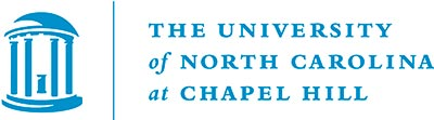 universidad_chapelhill
