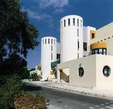 Universidad de Malta