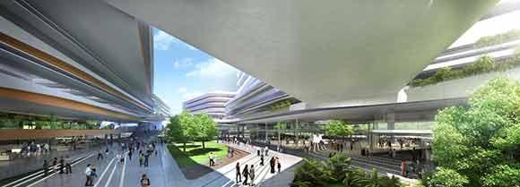 universidad_singapur