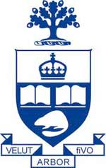 universidad_toronto_logo