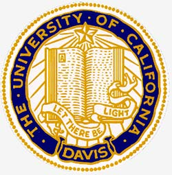 universidad_ucdavis