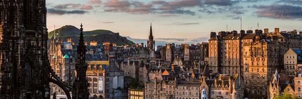 Un ranking con las ciudades más baratas de Reino Unido donde aprender inglés que te recomendamos