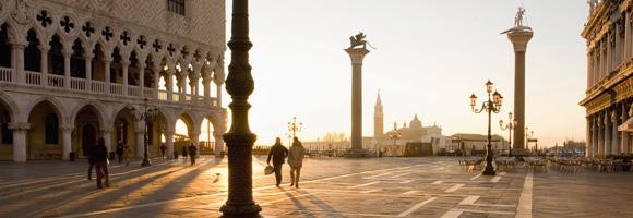 Son muchas las mejores ciudades de Italia donde aprender italiano