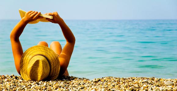 Si quieres disfrutar de tus vacaciones sin preocupaciones toma nota de estos consejos de salud para tu viaje