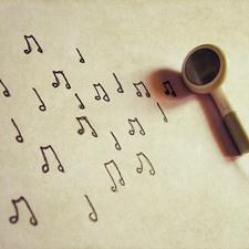 Para aprender vocabulario nada mejor que escuchar tus canciones favoritas