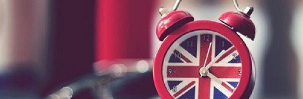 Una serie de webs para que la pronunciación del inglés no se te resista tanto