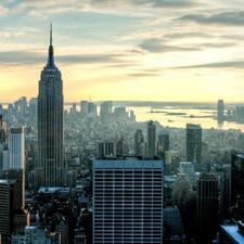 Con los cursos Work & Study podrás ir a trabajar a Nueva York