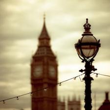 Londres es de las ciudades donde más cursos Work & Study podrás disfrutar