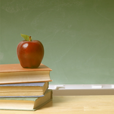 La enseñanza se perfila como una de las mejores salidas profesionales del mundo de los idiomas