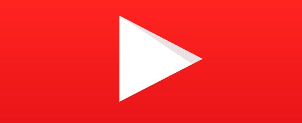 Puedes aprovechar para aprender inglés con canciones youtube